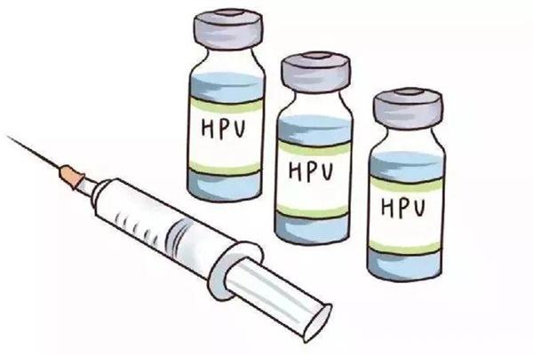 hpv疫苗是宫颈癌疫苗吗 hpv疫苗和宫颈癌疫苗有什么区别