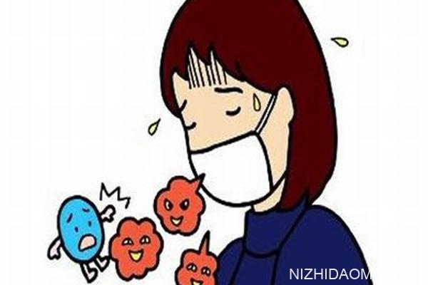 咽炎能打新冠疫苗吗 咽炎有哪些禁忌