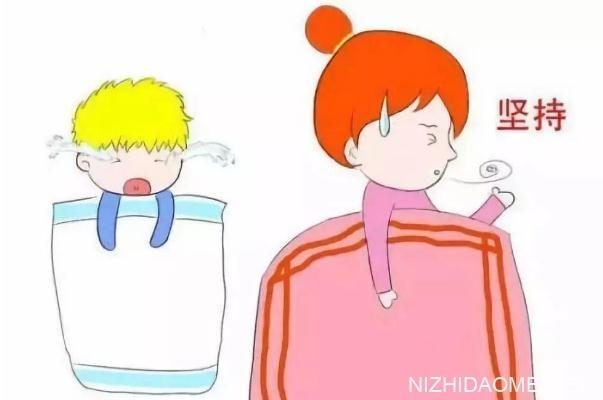 婴儿断奶要跟妈妈分开吗 婴儿断奶要注意什么