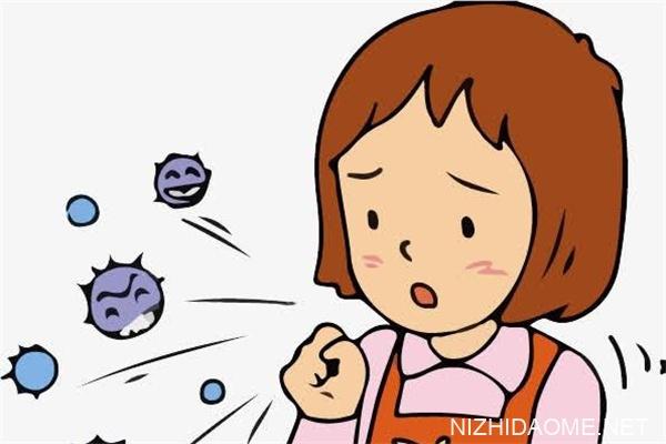咽炎会引发哮喘吗 咽炎会引起什么病