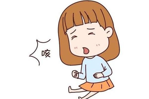 支气管炎可以根治吗 支气管炎什么季节容易发