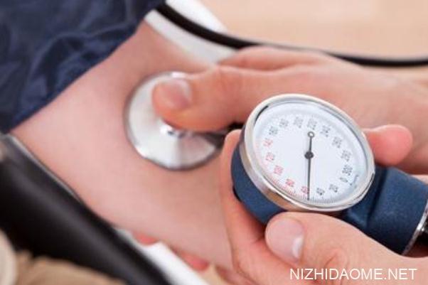 低血压的症状或表现 低血压的原因及危害