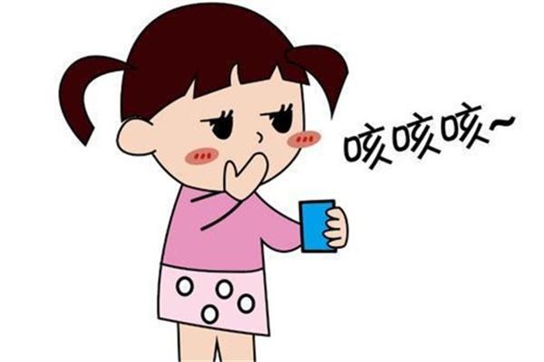 咳嗽漏尿怎么办 咳嗽为什么会漏尿