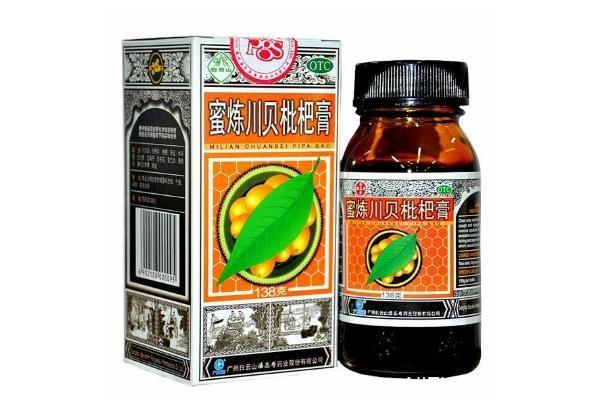 止咳糖浆的成分有哪些 止咳糖浆的正确吃法