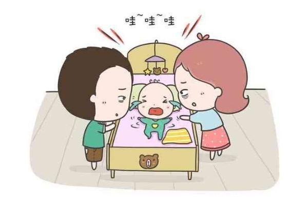 婴儿胀气能吃什么药 怎么预防宝宝胀气