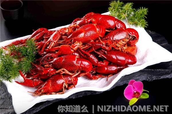 小龙虾做好后肉散了怎么回事 小龙虾怎么做肉质紧实