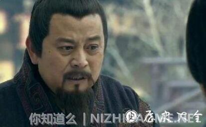 古人也会以貌取人 看看刘邦以貌取人的下场 汉朝 西汉 历史 刘邦 第2张