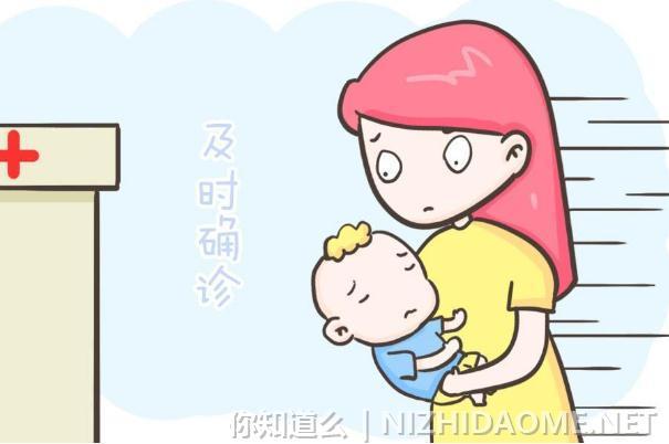 宝宝发烧可以洗澡吗 宝宝发烧可以吹风扇吗