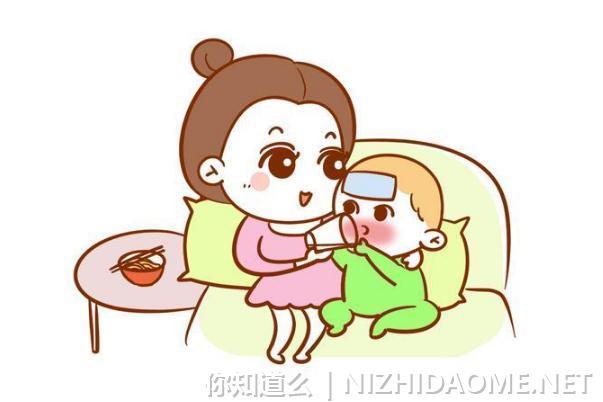 宝宝发烧抽搐怎么急救 宝宝发烧抽搐是什么症状