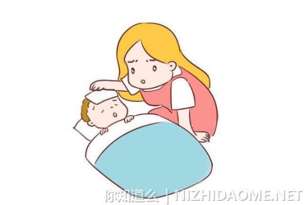 宝宝体温正常范围 宝宝体温多少度算发烧
