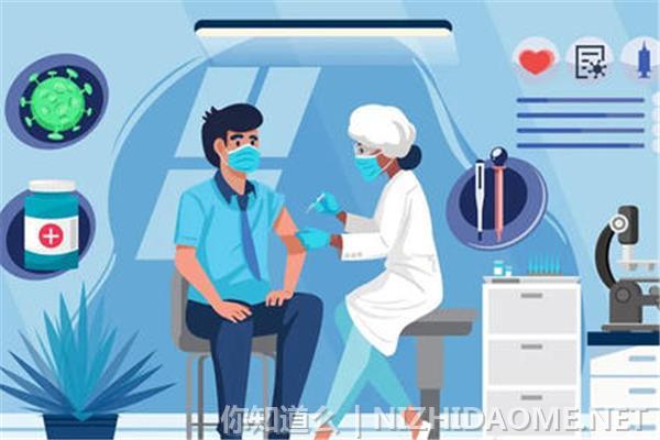 晕车可以打新冠疫苗吗 打新冠疫苗前要注意什么情况