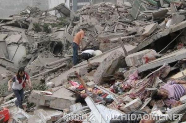 地震会持续多久 地震会有什么前兆